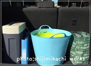 札幌 整理収納 お片づけ作業